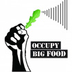 occupyBF-bug