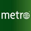 metrobug
