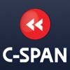 cspan-bug