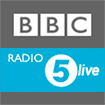BBC-Radio-5-live-bug