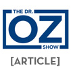 doctor-oz-article