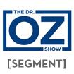 doctor-oz-segment