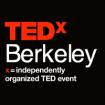 TEDxBerkeley-bug